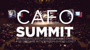 THUMB_GM-cafo-summit