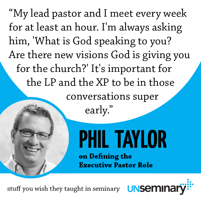 Phil_Taylor_on_Defining_the_Executive_Pastor_Role_B